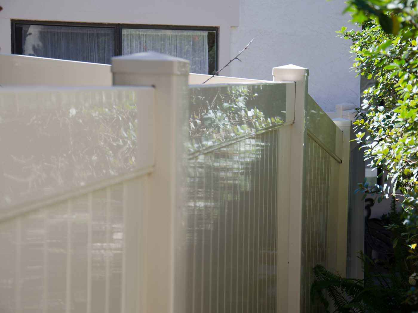 Multiple locations in san diego county fences and gates fences and gates baanklon Gallery